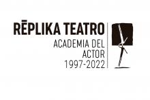 Réplika Teatro-Academia del Actor