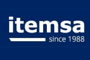 Itemsa