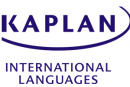 Kaplan International Languages