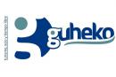Guheko - Turismo, Ocio y Tiempo Libre