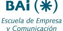 Bai Escuela De Empresa Y Comunicacion