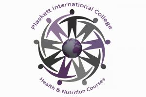 Instituto Nutrición Holística