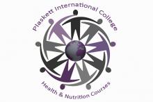 Instituto de Nutricion Holistica