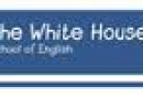 The White House. -School of English-