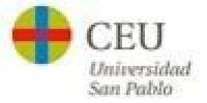 Universidad San Pablo - CEU