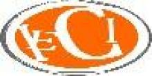 IECI - Instituto de Enseñanza de Cultura Inglesa