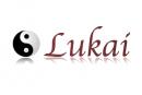 Instituto de Salud Integral Lukai