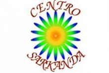 Centro Sarkanda