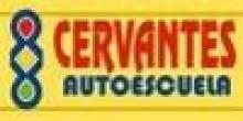Autoescuela Cervantes