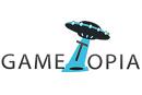 Gametopia