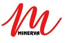 Academia Minerva