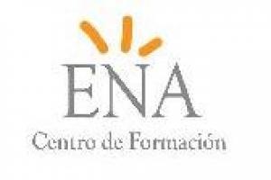ENA - Centro de Formación