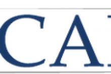 CAM Capacitación