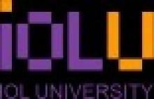 invertirOnline University