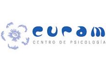Curam - Centro de Psicología