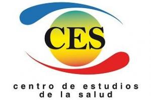 Centro De Estudios De La Salud