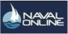 Naval Online