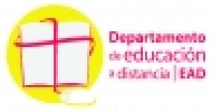 Cefyt - Centro de Estudios Filosóficos y Teológicos - Ead