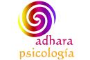 Adhara Psicología