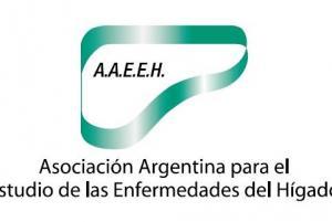 AAEEH - Asociación Argentina para el Estudio de las Enfermedades del Higado