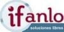 Ifanlo - Soluciones Libres