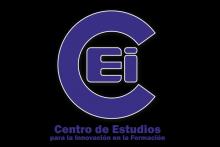 CEI & Languages