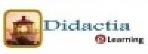 Didactia Núcleo de Formación