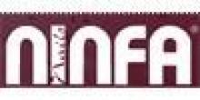 Ninfa Nails