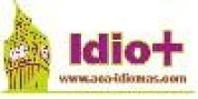 Idio +