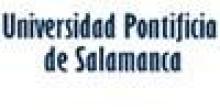Facultad de Ciencias Humanas y Sociales - UPSA