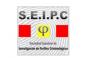 SEIPC - Sociedad Española de Investigación Perfiles Criminológicos