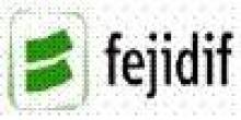 (FEJIDIF) Federación Provincial de Asociaciones de Personas
