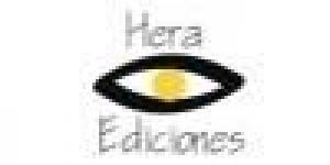 Hera Ediciones