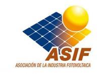 Asociación de la Industria Fotovoltaica
