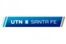Otra Forma de Aprender - UTN Santa Fe