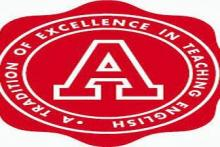 Atlantic Group - Inglés Con Expertos