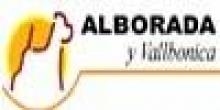 Alborada y Vallbonica