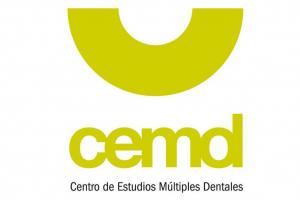 Centro de Estudios Múltiples Dentales · CEMD