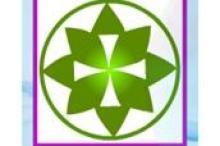 Dharma Terapies Naturals