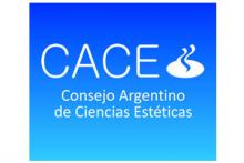 Consejo Argentino de Ciencias Estéticas