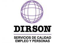 Dirson