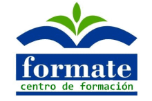 Centro FORMATE