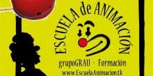 Escuela de Animación Alicante