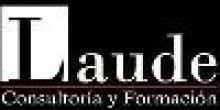 Laude Consultoría y Formación