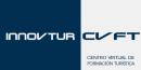 Innovtur - Centro Virtual de Formación Turistica
