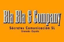 Bla Bla Company