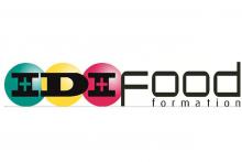 I+d+I Food Formation SL