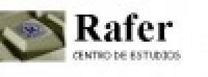 Centro de Estudios Rafer