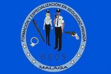 Formacion y Especializacion en Seguridad Privada Heos S.L.