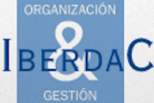 IBERDAC